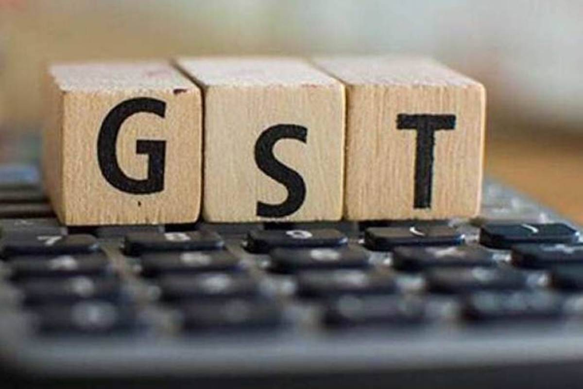 GSTR 9 and 9C for FY 2018-19 Extended