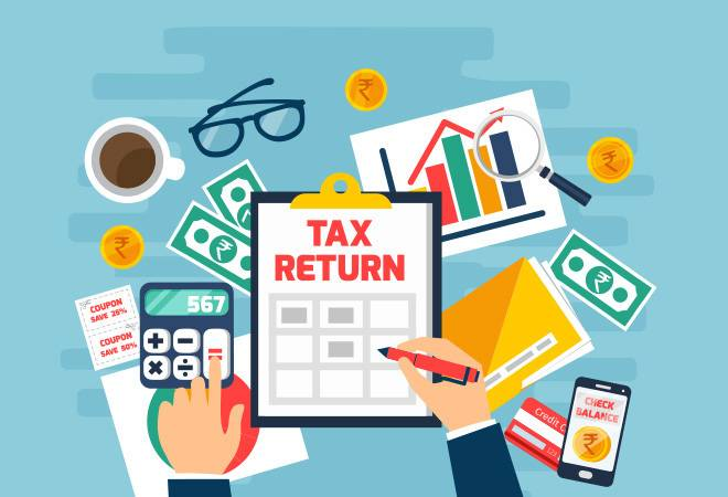 Extension of Filing of Belated and Revised Returns for AY 2020-21 (FY 2019-20)