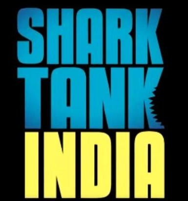 Guide to Apply for Shark Tank India.